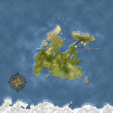 File:The Continent Map of Utir.jpg