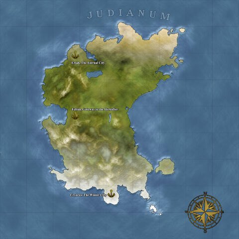 File:The Continent Map of Judianum.jpg