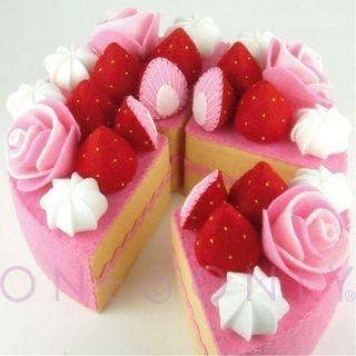 File:Felt pink cake.jpg
