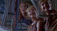 Jurassic-park-movie-screencaps.com-13604