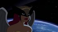 Hawkgirlscreenshot2