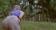 Jurassic-park-movie-screencaps.com-12748