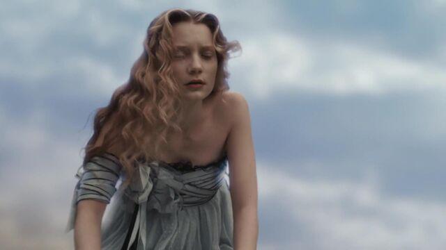 File:Alice-in-wonderland-disneyscreencaps.com-4903.jpg