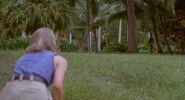 Jurassic-park-movie-screencaps.com-12751