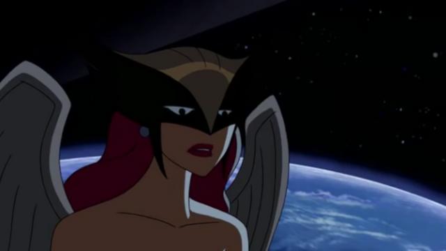 File:Hawkgirlscreenshot3.png