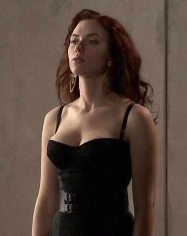 File:Scarlett Johansson Iron Man 2 Behind the Scenes 015.jpg