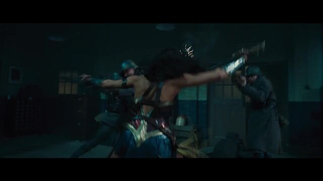 File:Wonder Woman - Comic-Con Trailer - Official Warner Bros UK 215.jpg