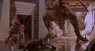 Jurassic-park-movie-screencaps.com-13989