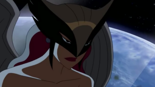 File:Hawkgirlscreenshot13.png