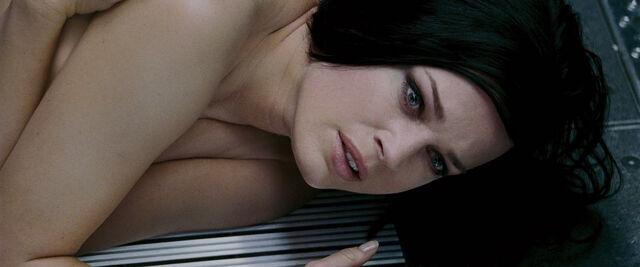 File:Xmen-last-stand-movie-screencaps.com-4333.jpg