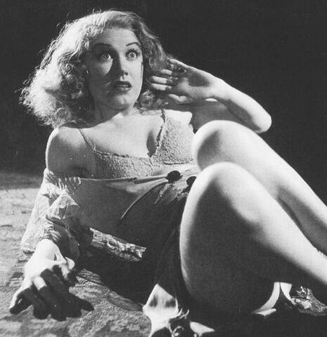 File:Ann Darrow 1933 2.jpg