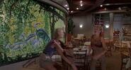 Jurassic-park-movie-screencaps.com-13362