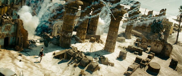 File:Transformers-revenge-movie-screencaps.com-15128.jpg