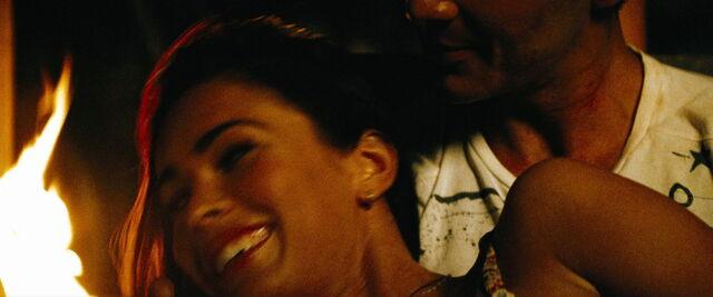 File:Transformers-revenge-movie-screencaps.com-11489.jpg