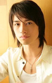 File:Mamoru-Actor.jpg