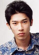 Soji-Actor