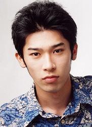 File:Soji-Actor.jpg