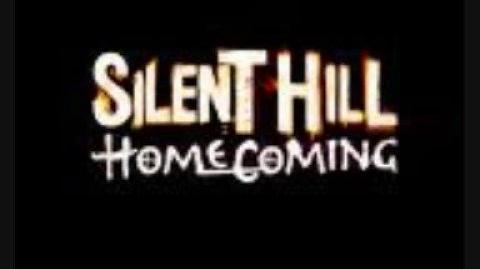 Silent Hill Homecoming - One More Soul To The Call