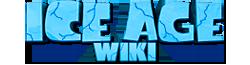 IceAgeWikiWordmark