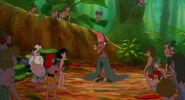 Ferngully-disneyscreencaps.com-1155