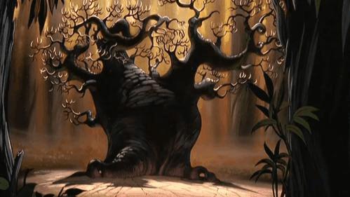 File:Hexxus tree.jpg