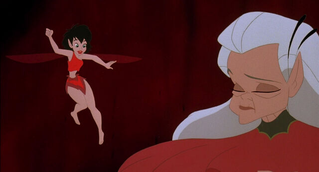 File:Ferngully-disneyscreencaps.com-5940.jpg