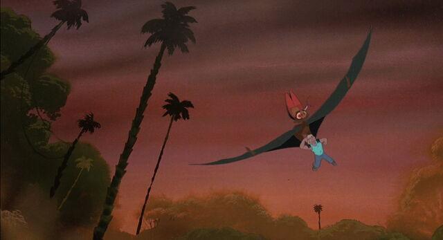 File:Batty flying with zak.jpg
