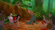 Ferngully-disneyscreencaps.com-1158