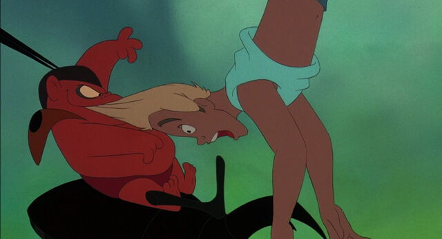 File:Ferngully-disneyscreencaps.com-4598.jpg