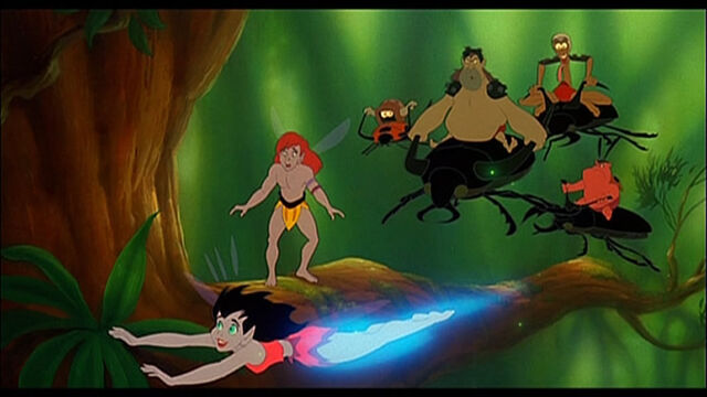 File:Crysta flying away from pips and his friends.jpg