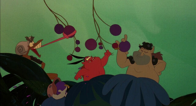 File:Ferngully-disneyscreencaps.com-288.jpg