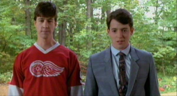 File:Ferris bueller cameron frye.jpg