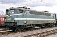 SNCFBB9302OuJPVL