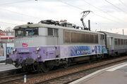 BESANCON- Départ de la 25234 pour Lyon..jpg