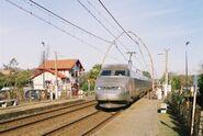 SNCFTGVA3020901JPVL