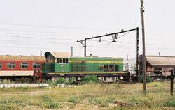 ONCFDM602FJPVL