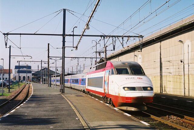 Archivo:SNCFTGVA361HJPVL.JPG