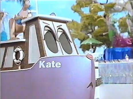 File:Kate Impatient.jpg
