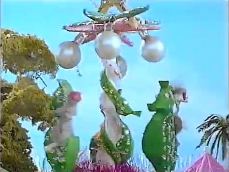 File:Carnival Ride 2.jpg