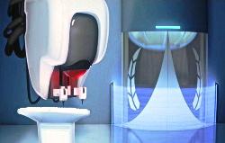 File:WALL-E-Character-TYP-E.jpg