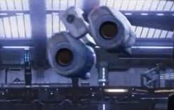 File:WALL-E Docking robot1.jpg