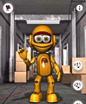 File:Talking Roby the Robot Free v1 1 4 for Android.jpg