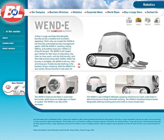File:Buy'n 4.jpg