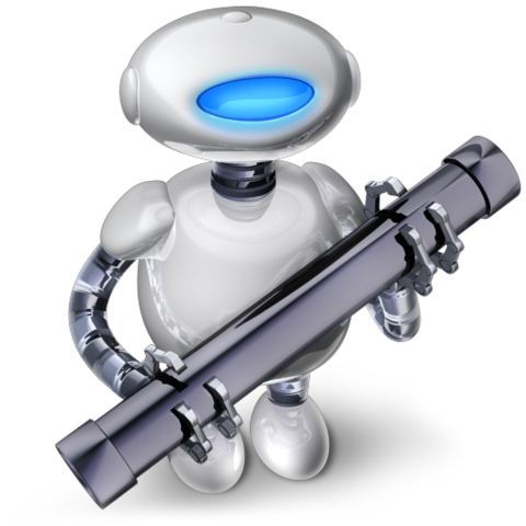 File:Automator-icon.png