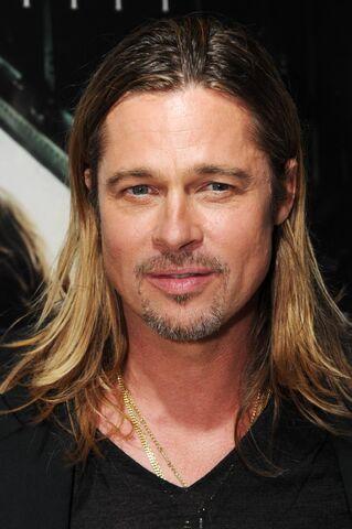 File:Brad Pitt 20.jpeg