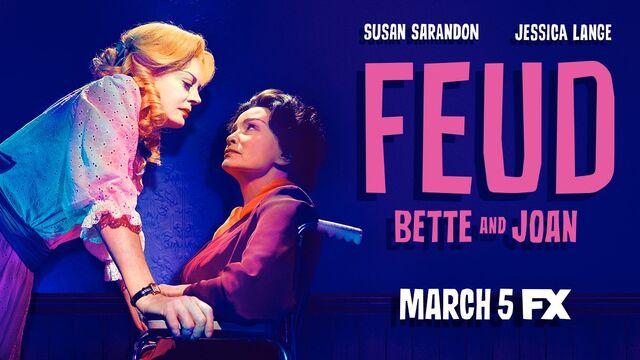 File:Bette&Joan-Promo3.jpeg