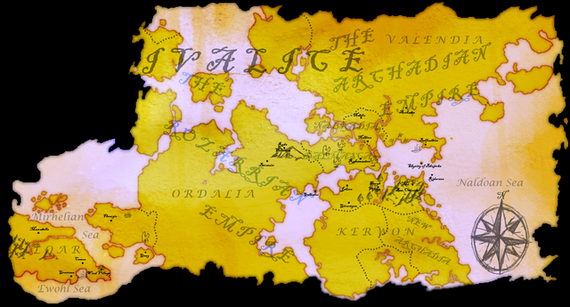 File:Ivalice Map.png