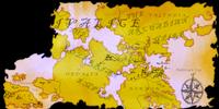 Locations Artwork
