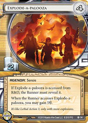 File:Explode-a-palooza.png