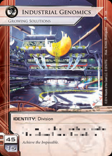 Netrunner-industrial-genomics-growing-solutions-